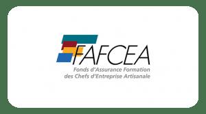 fafcea-logo-300x167