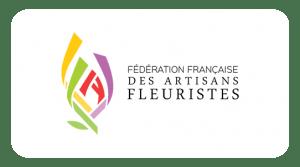 ffaf-logo-300x167