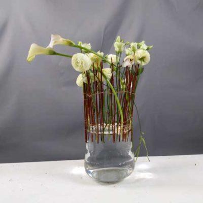 photophore-floral